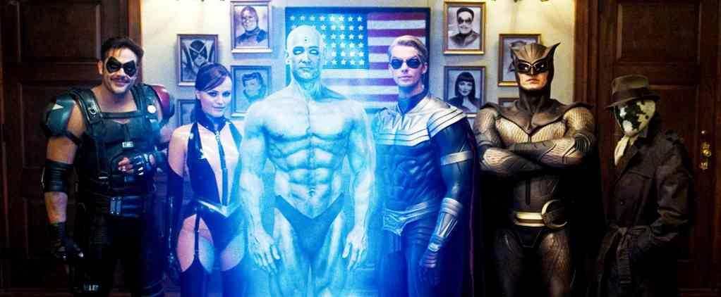http://static.comicvine.com/uploads/original/5/50639/3343603-watchmen.jpg