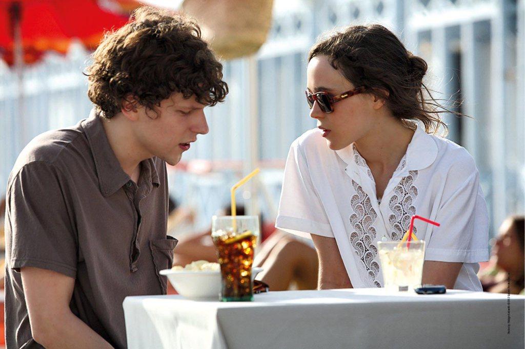 http://1.bp.blogspot.com/-sGUjOJOXiHg/UZolNeugSYI/AAAAAAAADqk/kIorGeOKu84/s1600/To+Rome+with+Love+Page.jpeg