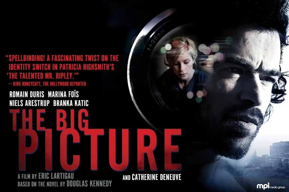 thebigpicturefeatured