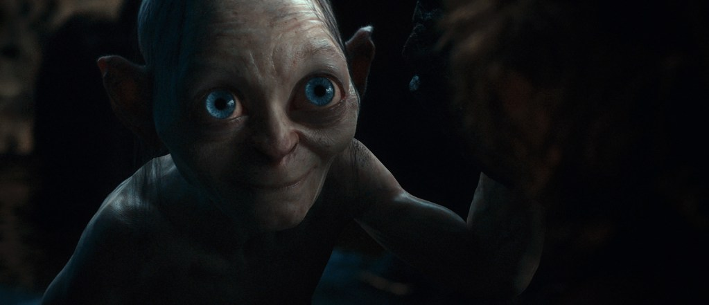 http://geekleagueofamerica.com/wp-content/uploads/2012/12/andy-serkis-gollum-the-hobbit-an-unexpected-journey.jpg