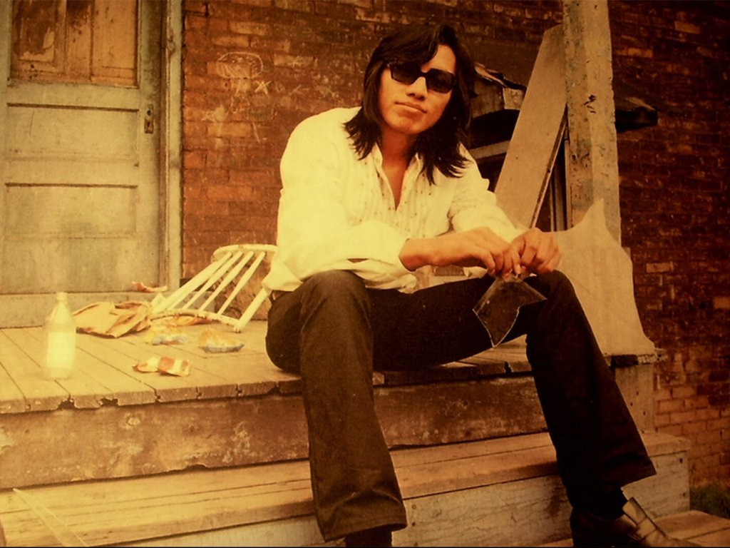 sugarman1