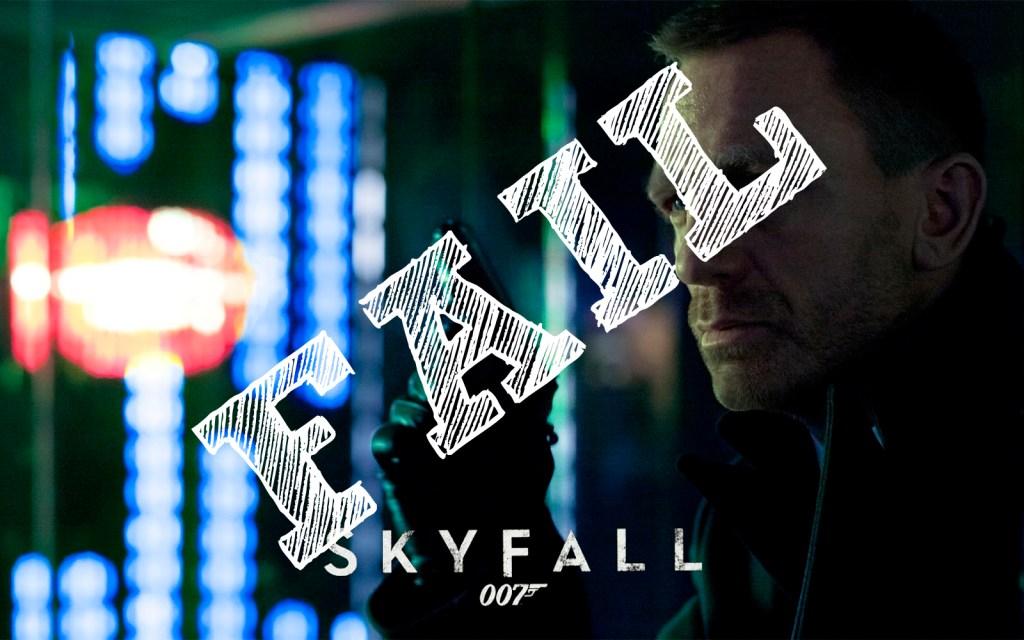 fivefailsskyfall