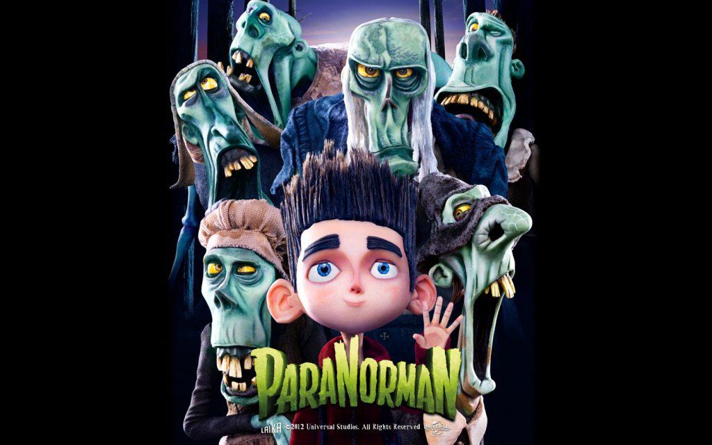 paranorman2012