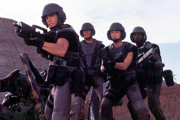 sequelsstarshiptroopers