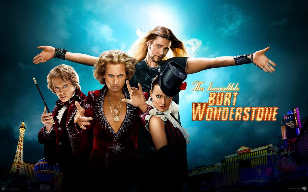 http://www.filmmakingreview.com/wp-content/uploads/2013/03/The-Incredible-Burt-Wonderstone_08.jpg