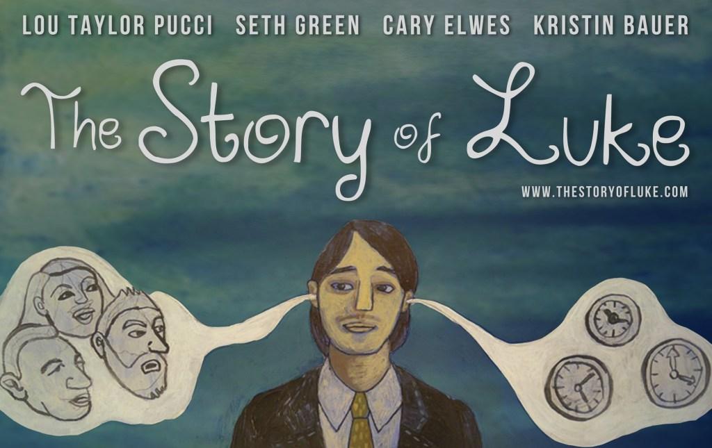 http://www.centralcoastlending.com/wp-content/uploads/2013/02/story-of-luke-cover.jpg