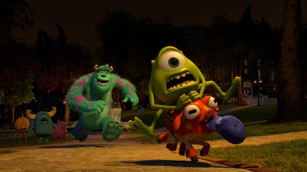 http://geektyrant.com/storage/0998-post-images/Monsters_University_still_3.jpeg?__SQUARESPACE_CACHEVERSION=1360386604132