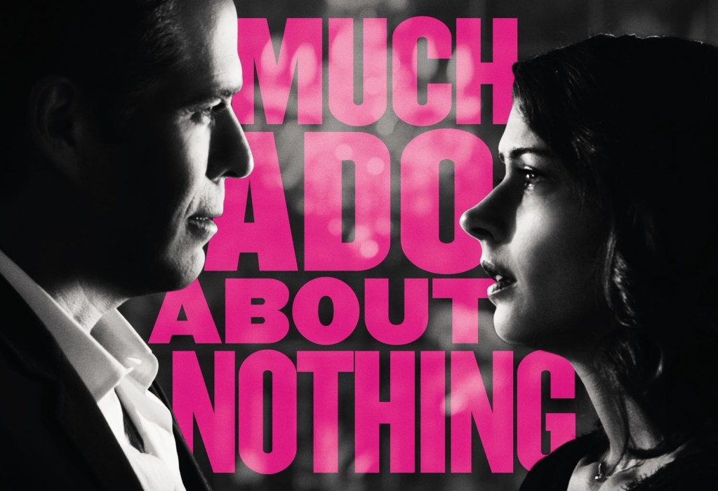 http://velhaonda.files.wordpress.com/2013/03/much-ado-about-nothing_joss-whedon_poster-e1362687602498.jpg