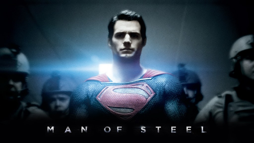 http://www.panotur.com/wp-content/uploads/2013/04/man-of-steel-wallpaper-hd.jpg