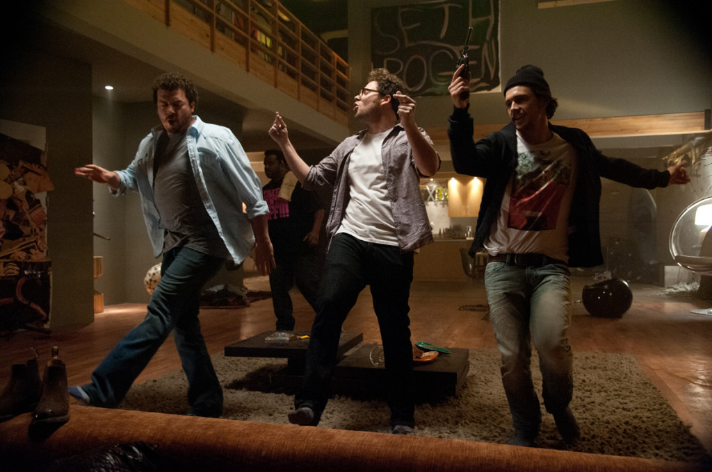 http://cdn.bloody-disgusting.com/wp-content/uploads/2013/05/this-is-the-end-james-franco-seth-rogen-danny-mcbride.jpg