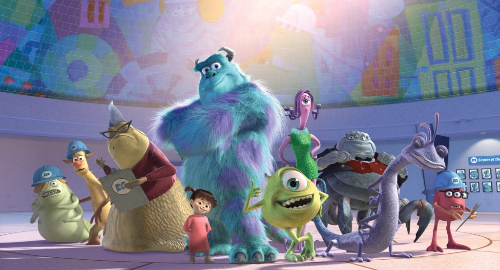 http://images3.wikia.nocookie.net/__cb20130601053947/pixar/images/4/4c/Monsters_002.jpg