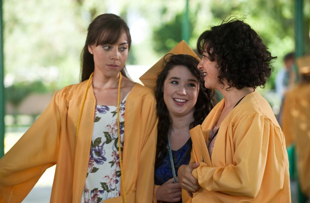 http://www.filmofilia.com/wp-content/uploads/2013/07/The-To-Do-List-Image-04.jpg
