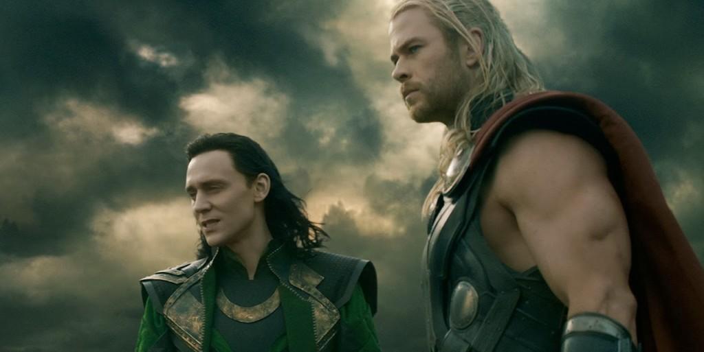 http://4.bp.blogspot.com/-y5es57whaIM/UnN1EWw8I2I/AAAAAAAAGsQ/dFbwrwGDKco/s1600/Thor-The-Dark-World.jpg