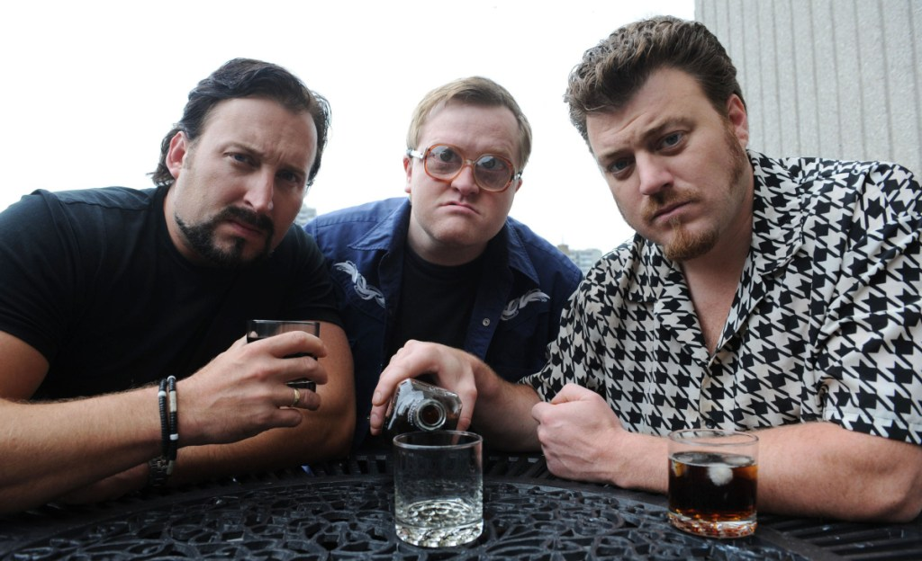 http://www.thestar.com/content/dam/thestar/entertainment/television/2013/07/05/trailer_park_boys_bring_eighth_season_to_internet/trailer_park_boys.jpg