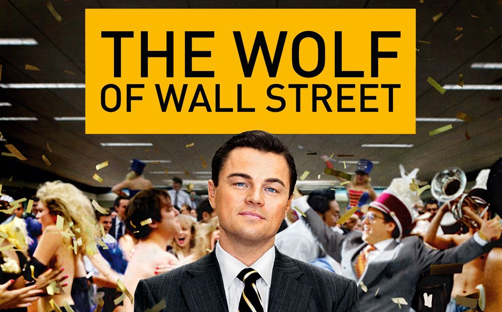 http://www.filmoa.com/img/ug_photo/2013_12/the_wolf_of_wall_street_52a38020131228135228.jpg