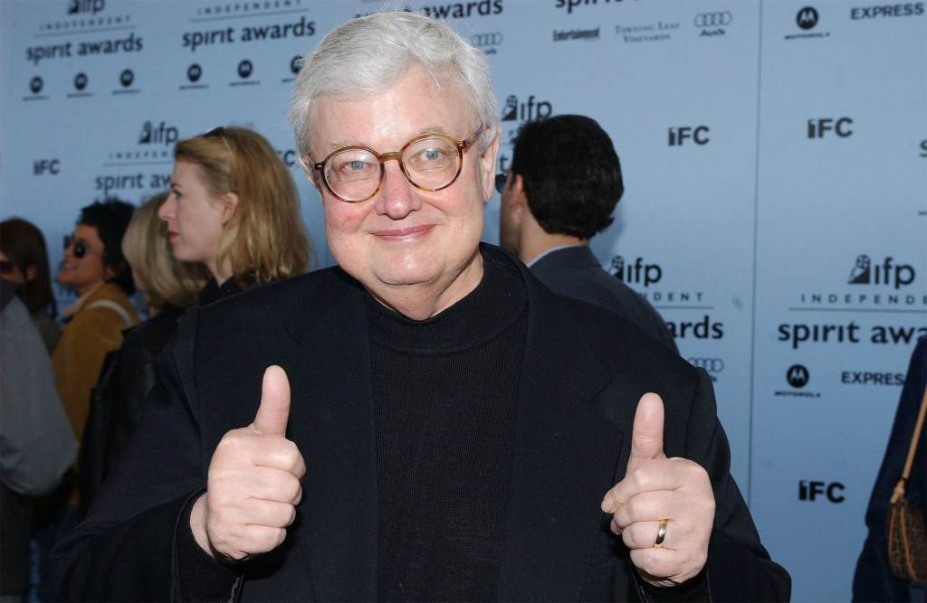 http://metalarcade.net/wp-content/uploads/2013/04/Roger-Ebert-Thumbs-Up-1-.jpg