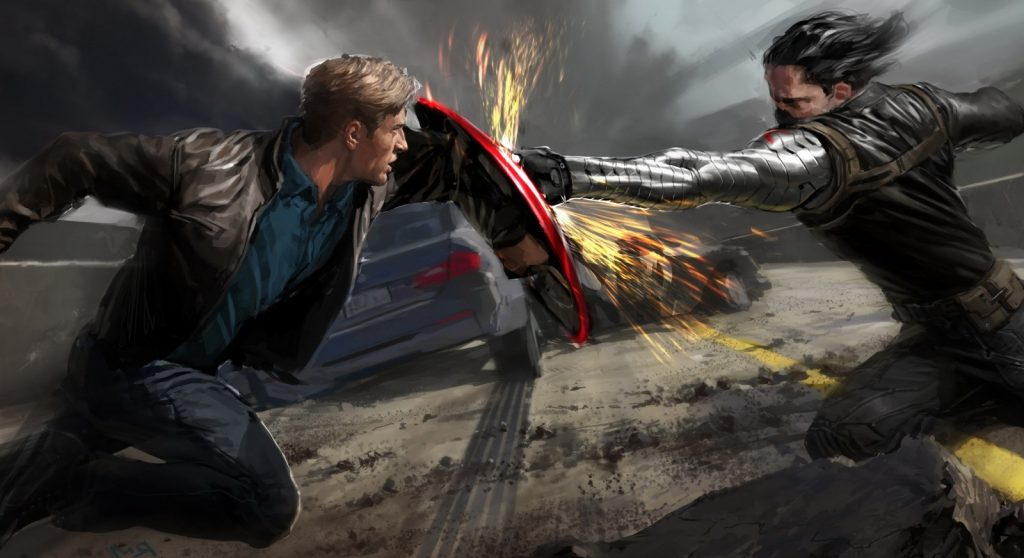 http://wallalay.com/wp-content/uploads/2014/03/Captain-America-2-Wallpaper-1.jpg