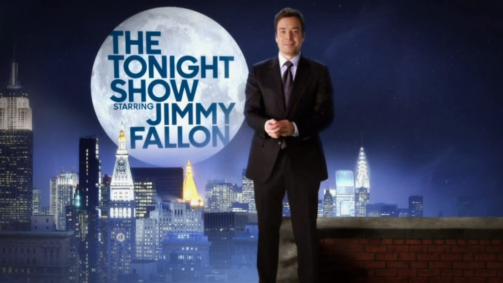 http://www.collegemansion.com/sites/default/files/tonightshow-fallon.jpg
