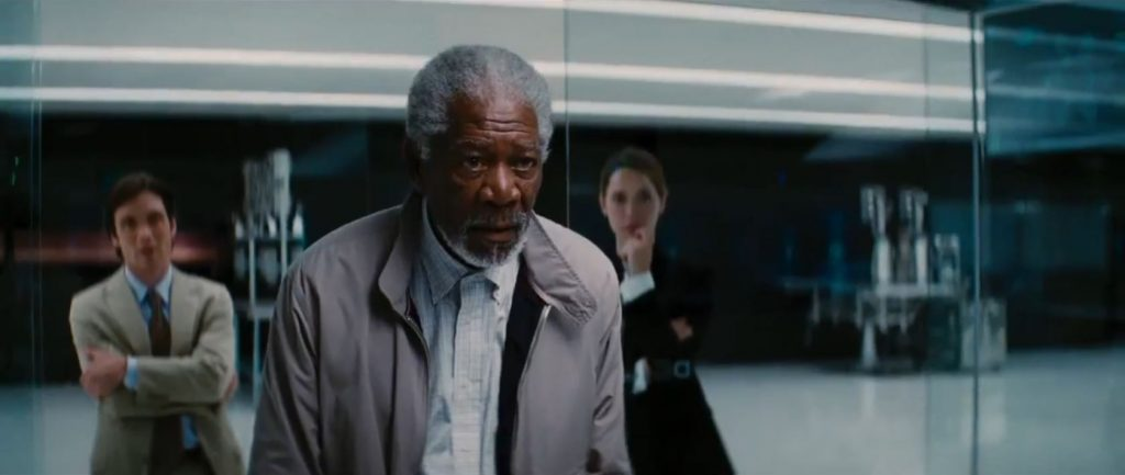 http://scifiempire.net/wordpress/wp-content/uploads/2013/12/transcendence-movie-Morgan-Freeman-as-Joseph.jpg