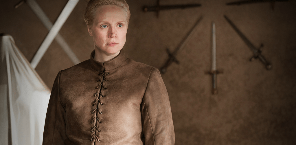 http://blogs-images.forbes.com/erikkain/files/2014/04/GoT-S4E4-brienne.png