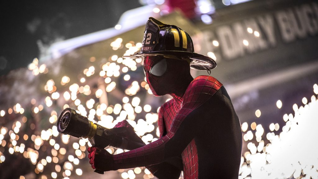 http://www.catchwallpapers.com/wp-content/uploads/2014/05/Superhero-film-The-Amazing-Spider-man-2-HD-wallpapers-1920x1080-05.jpg