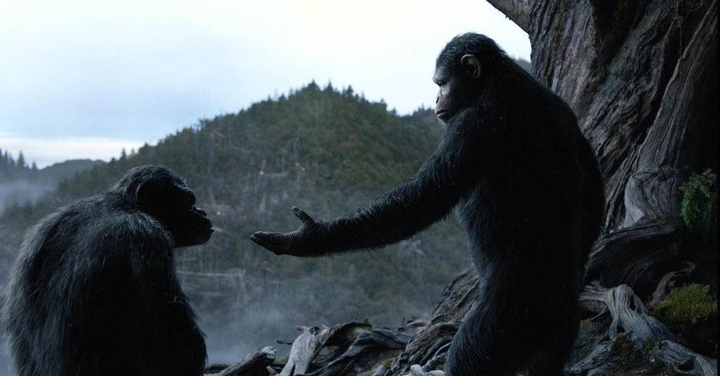 http://www.filmoria.co.uk/wp-content/uploads/2014/04/Dawn-of-the-Planet-of-the-Apes-6.jpg