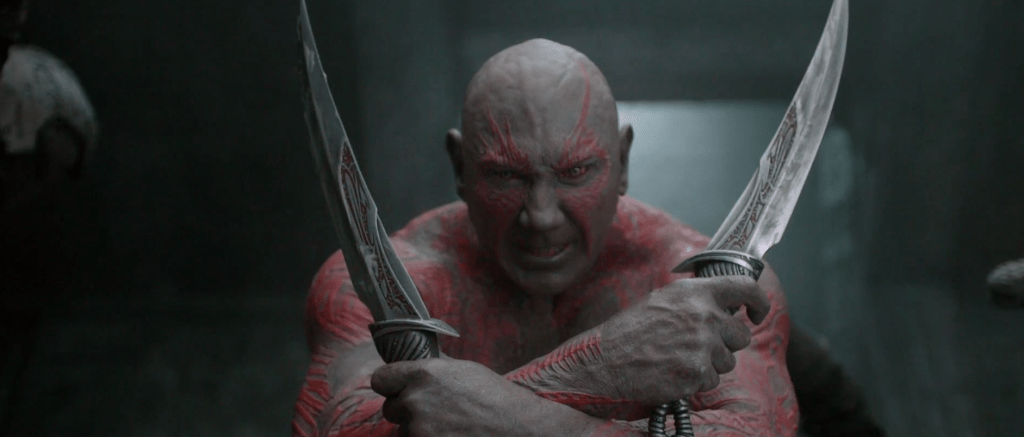http://static6.businessinsider.com/image/53a04e37ecad041e53de7f9d-1883-804/drax-the-destroyer.png