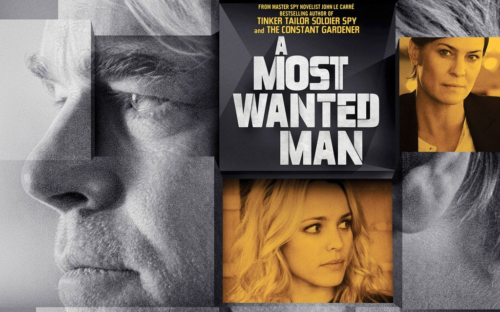 http://aborjin.tk/wp-content/uploads/A-Most-Wanted-Man-Movie-Poster-Wallpaper.jpg