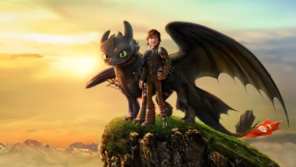 http://megahdscreen.com/wp-content/uploads/2014/07/How-to-Train-Your-Dragon-2-Wallpaper-New.jpg