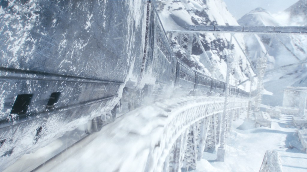 http://www.ruthlessreviews.com/wp-content/uploads/2014/07/snowpiercer-train4.jpg