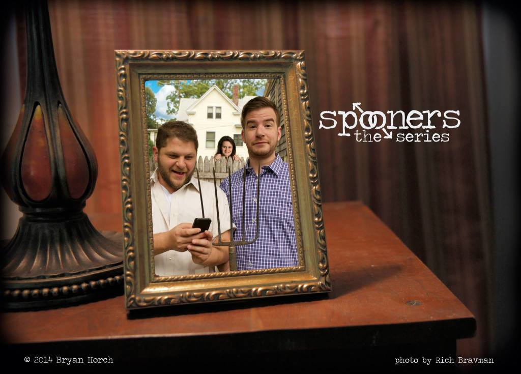 https://www.facebook.com/spoonerstheseries