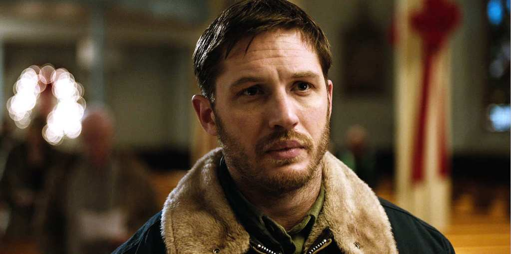 http://thehollywoodbillboard.com/wp-content/uploads/2014/09/tom-hardy-the-drop.jpg