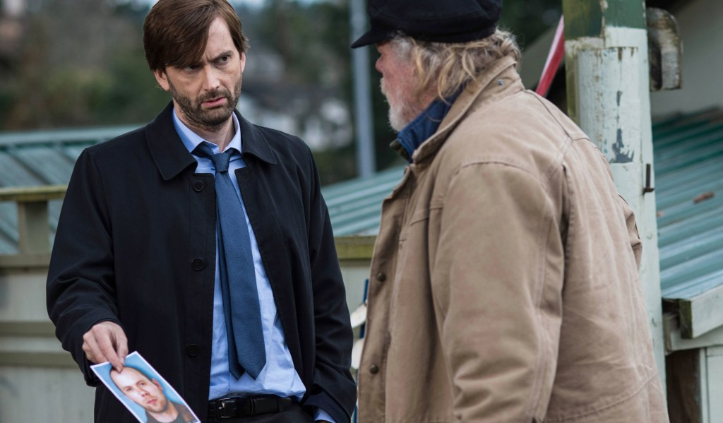 http://www.david-tennant-news.com/wp-content/uploads/2014/10/gp_sc410_0091_hires2.jpg