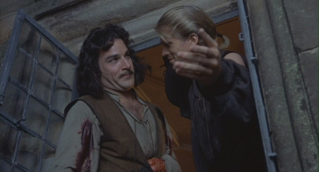 http://images4.fanpop.com/image/photos/19600000/Westley-Buttercup-in-The-Princess-Bride-movie-couples-19611109-1280-720.jpg