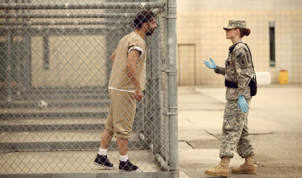 http://imageserver.moviepilot.com/kristen-stewart-camp-x-ray-movie-photos-hq-_1-forward-march-kristen-stewart-s-new-camp-x-ray-trailer-hits-hard.jpeg?width=1280&height=853