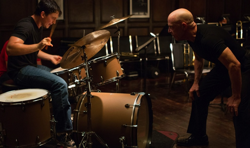 http://cdn.thedailybeast.com/content/dailybeast/articles/2014/01/24/whiplash-is-sundance-s-hottest-film-a-music-themed-drama-starring-miles-teller-and-j-k-simmons/jcr:content/image.img.2000.jpg/1390580088489.cached.jpg