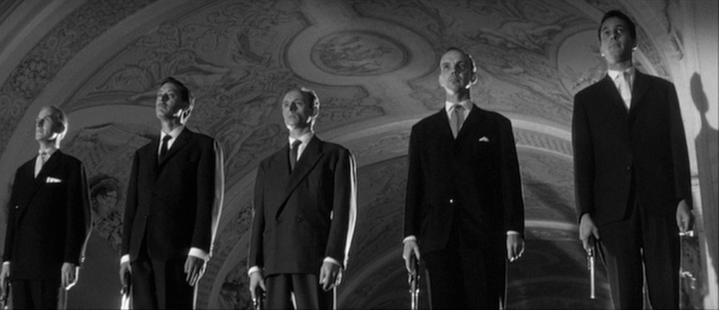 http://ktismatics.files.wordpress.com/2011/10/marienbad-pistols.png