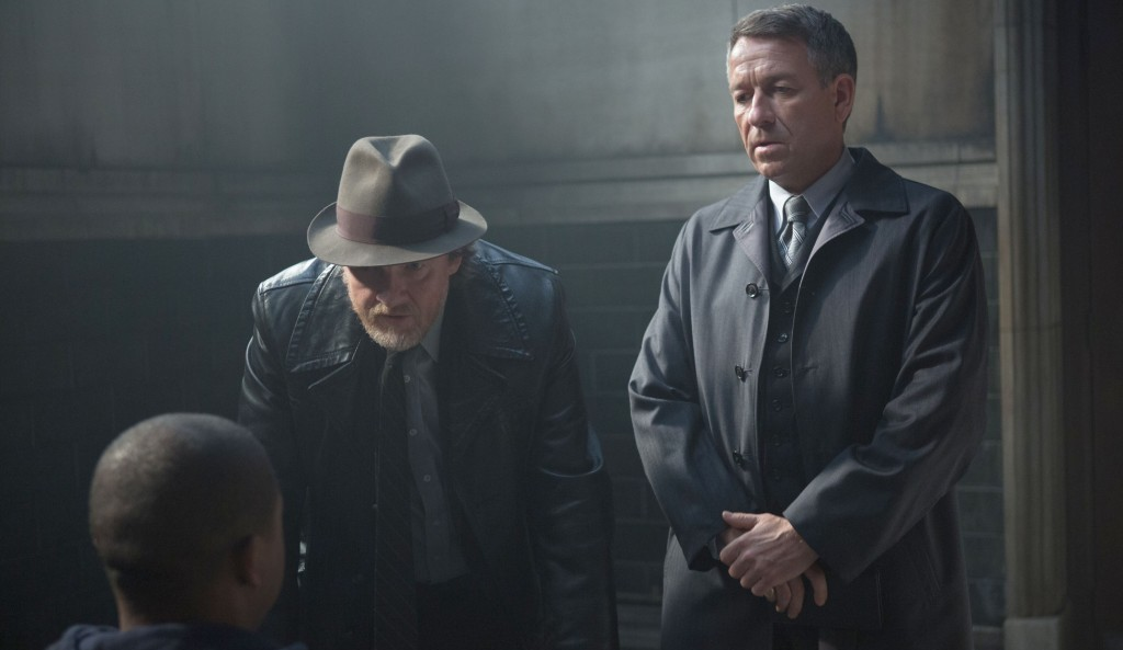 http://doomrocket.com/wp-content/uploads/2014/11/Gotham-season-1-episode-10-Lovecraft-3-1024x708.jpg