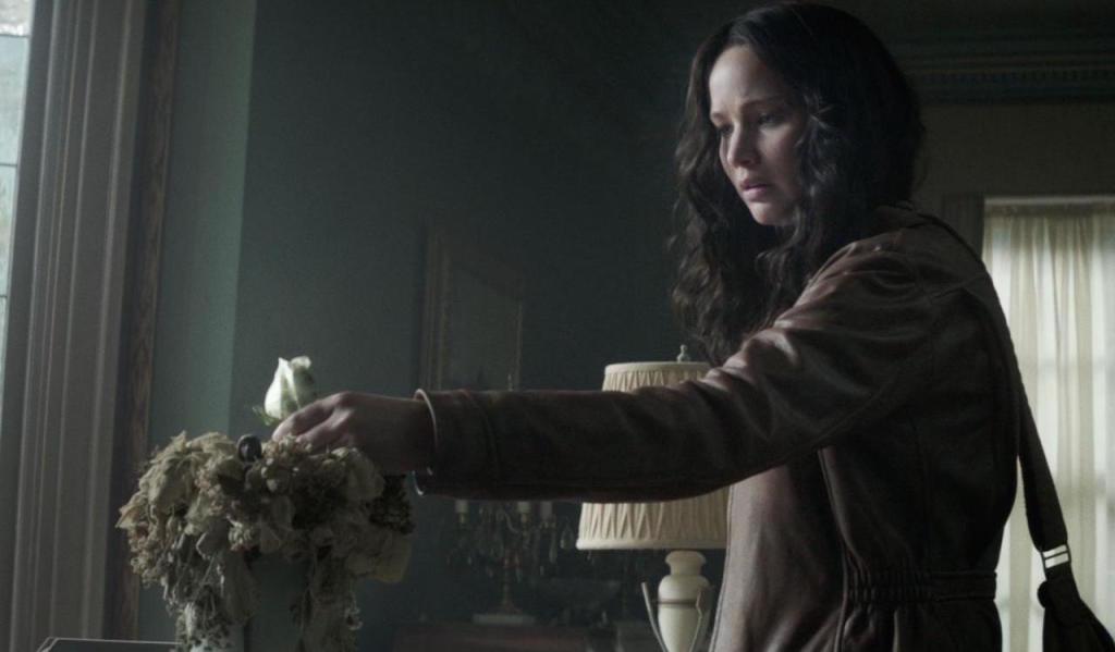 http://cdn.fansided.com/wp-content/blogs.dir/229/files/2014/09/The-Hunger-Games-Mockingjay-Part-1-Katniss-Everdeen-2.jpg