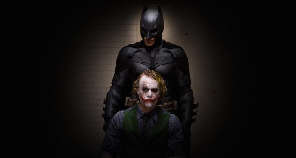 https://burnttoastbooks.files.wordpress.com/2014/10/1329737050558714271wallpaper-batman-joker-dark-the-dark-knight.jpg