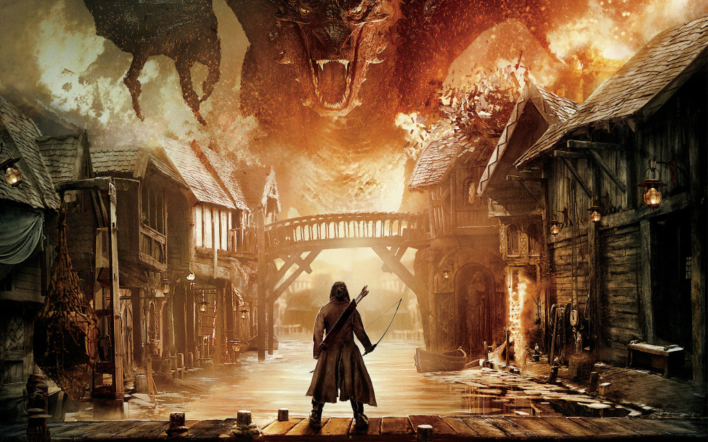 http://imageserver.moviepilot.com/battle-of-the-five-armies-smaug-dies-and-nothing-else-happens.jpeg?width=2880&height=1800
