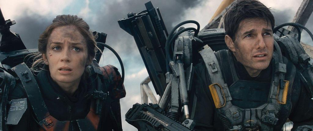 ct-edge-of-tomorrow-review-20140605-001