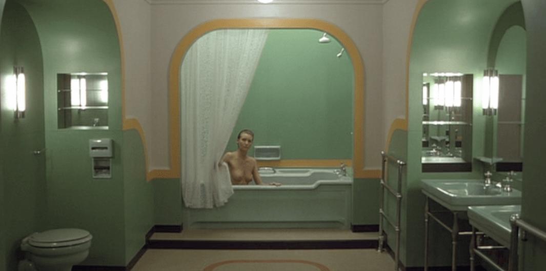 Hotel Room Film Lynch Rar