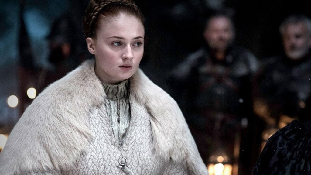 http://lareviewofbooks.org/wp-content/uploads/2015/05/Sansa-Episode-6.jpg