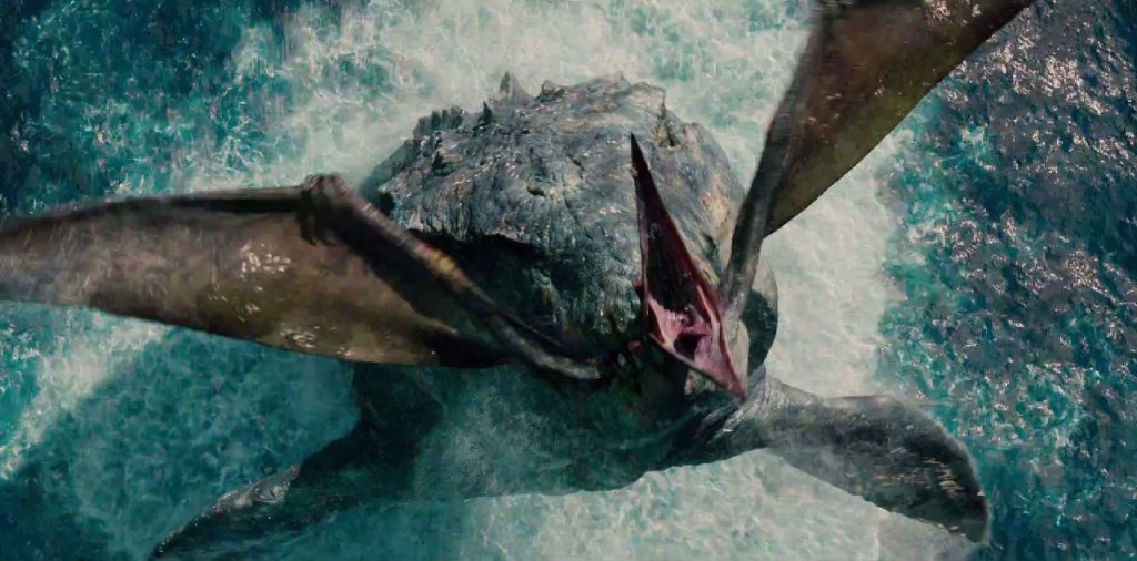 http://cdn3-www.superherohype.com/assets/uploads/gallery/jurassic-world-screenshots-3/jurassic-world-52.jpg