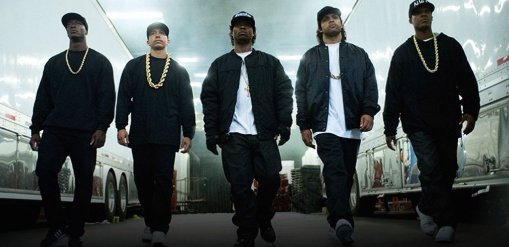 https://dallasfilmnow.files.wordpress.com/2015/08/dfn-straight_outta_compton-720.jpg?w=1291&h=720&crop=1