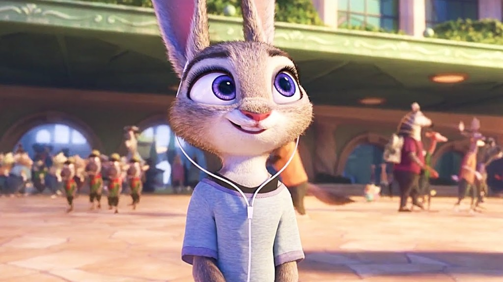 http://www.awn.com/sites/default/files/styles/original/public/image/featured/1026706-watch-new-zootopia-clips-reveal-dazzling-production-design.jpg