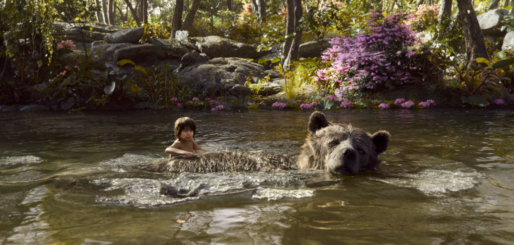 https://www.hollywoodreporter.com/sites/default/files/custom/untitled%20folder30/The-Jungle-Book-051_bf_0330_comp_v0266_right.87666.jpg