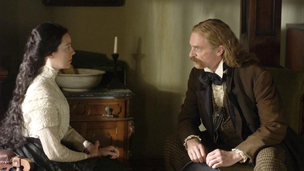 http://www.hbo.com/deadwood/episodes/1/04-here-was-a-man/index.html