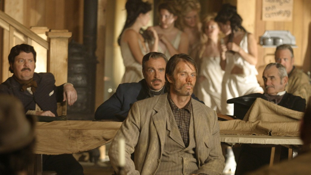 http://www.hbo.com/deadwood/episodes/1/05-the-trial-of-jack-mccall/index.html